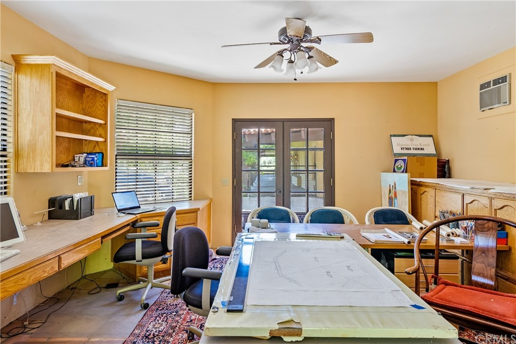 4270 Ranchita Canyon Road Property Photo 36