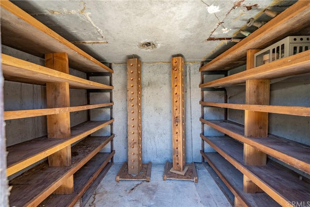 4270 Ranchita Canyon Road Property Photo 40