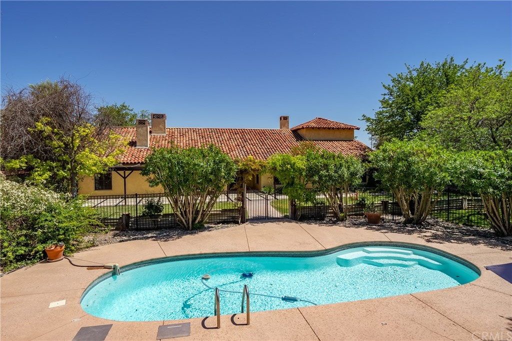 4270 Ranchita Canyon Road Property Photo 41
