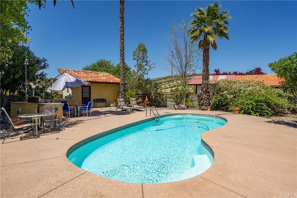 4270 Ranchita Canyon Road Property Photo 42