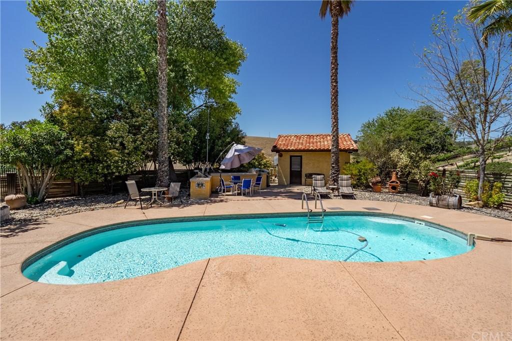 4270 Ranchita Canyon Road Property Photo 43