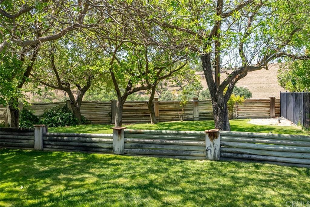 4270 Ranchita Canyon Road Property Photo 48
