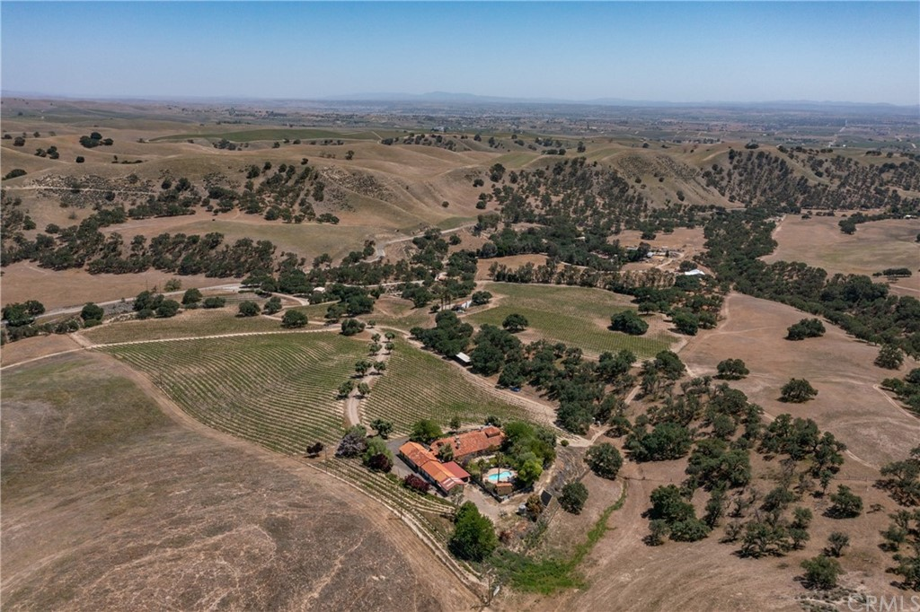 4270 Ranchita Canyon Road Property Photo 54