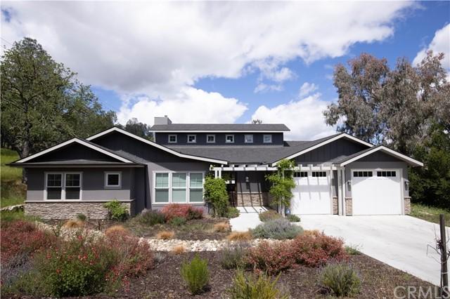 13360 El Camino Real Property Photo 1