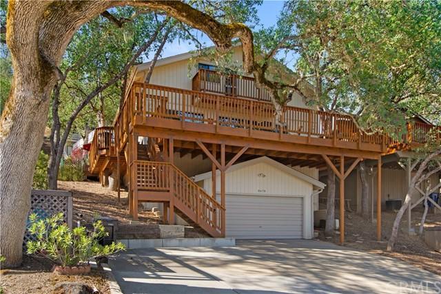 8678 Landlubber Lane Property Photo