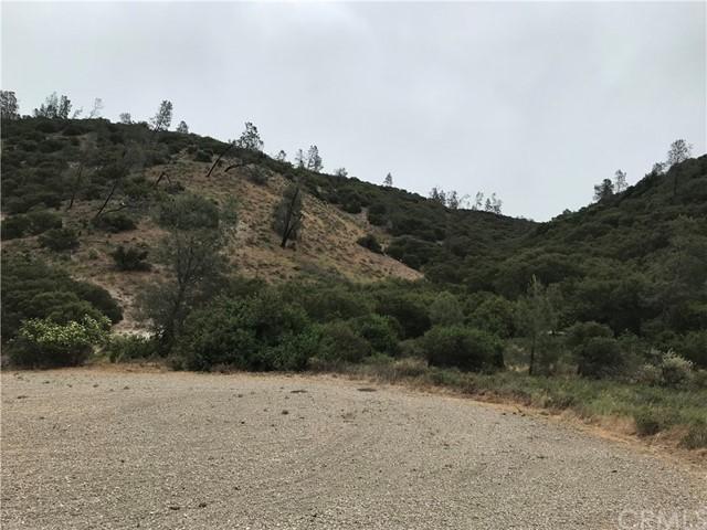 0 Lockwood San Lucas Property Photo