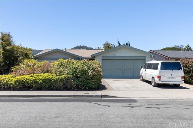 1085 San Adriano Street Property Photo 1