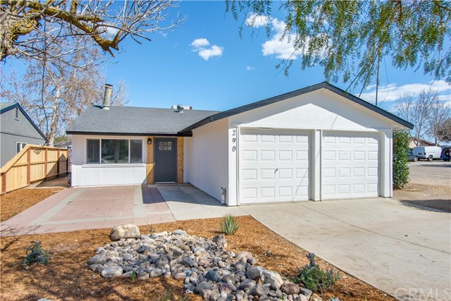 290 S 1st Street Property Photo 1