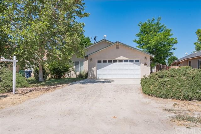 165 S 8th Street Property Photo 1
