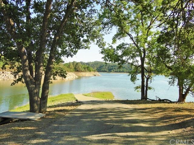 5770 Nacimiento Shores Property Photo