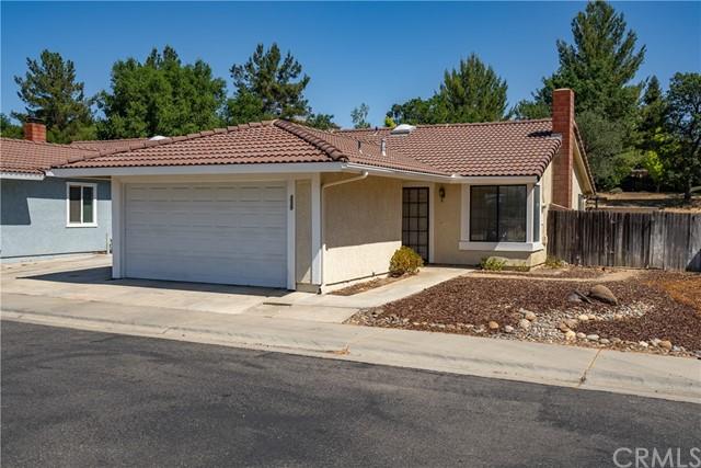 235 Chicory Lane Property Photo 1
