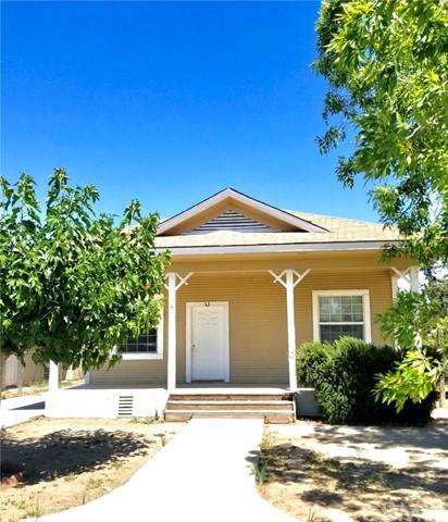 250 S 2nd Street Property Photo 1