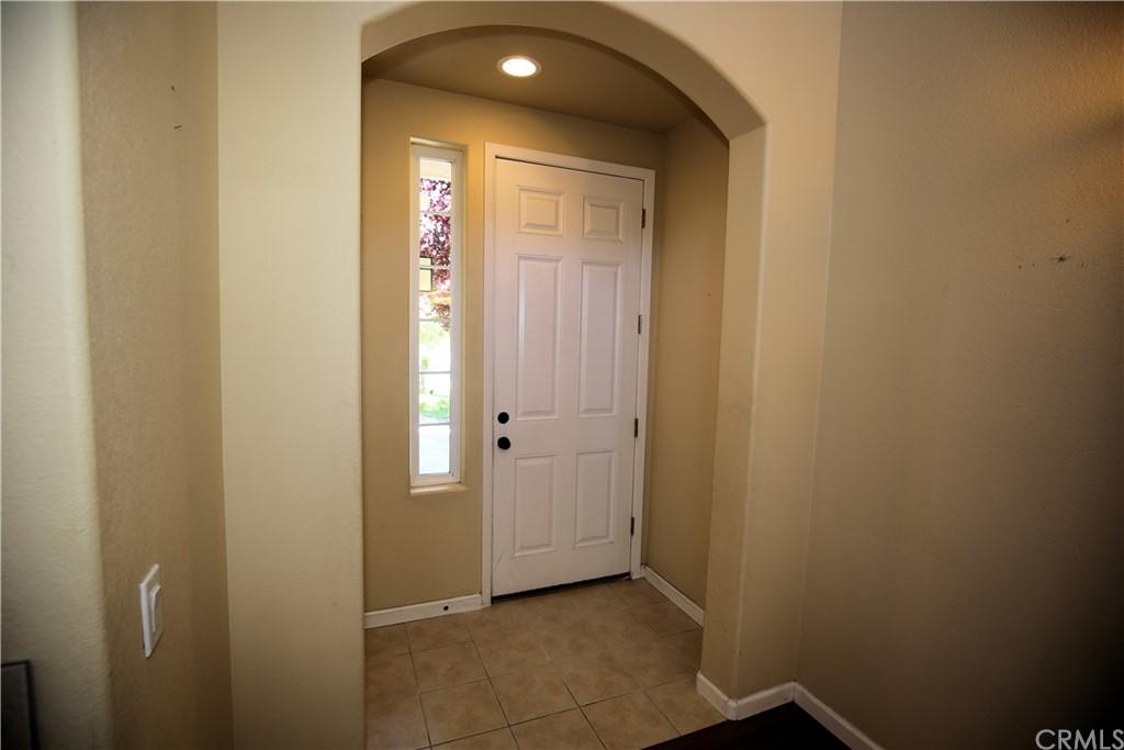 604 Larkfield Place Property Photo 3