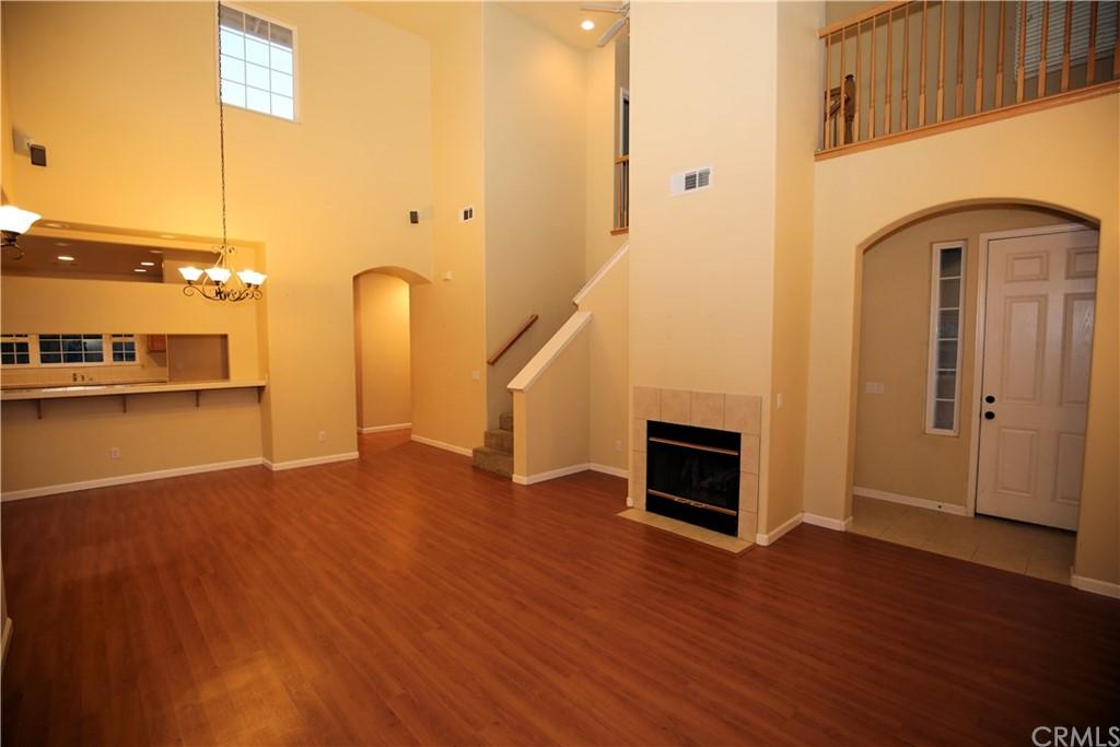 604 Larkfield Place Property Photo 4