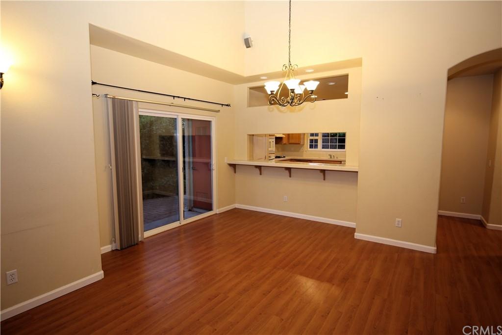 604 Larkfield Place Property Photo 5