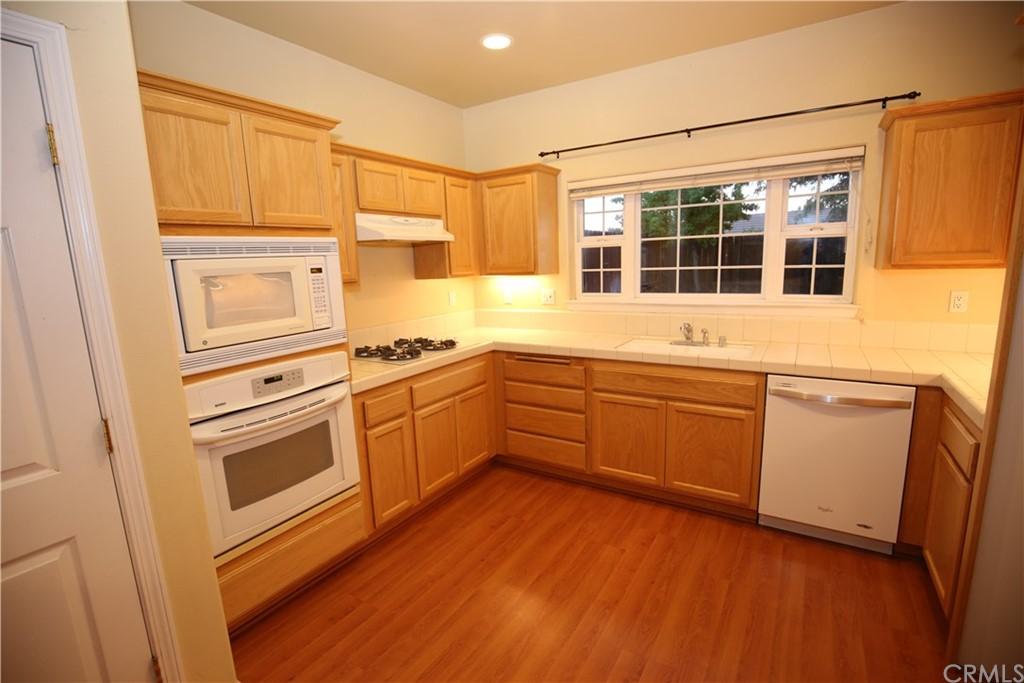 604 Larkfield Place Property Photo 6