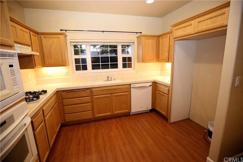 604 Larkfield Place Property Photo 7