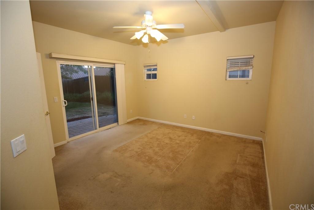 604 Larkfield Place Property Photo 8
