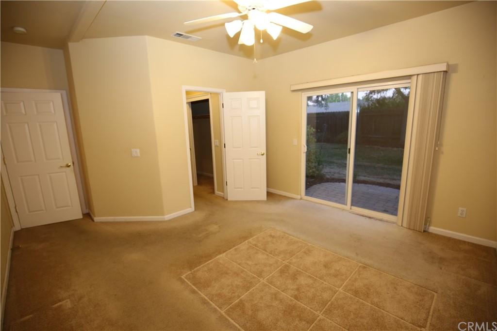 604 Larkfield Place Property Photo 9
