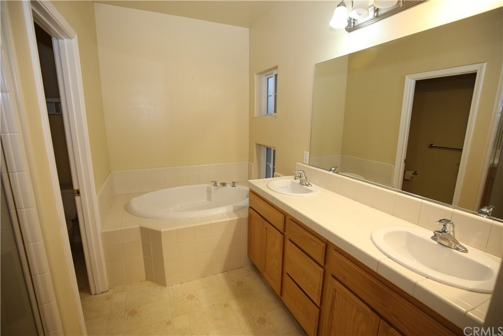 604 Larkfield Place Property Photo 10