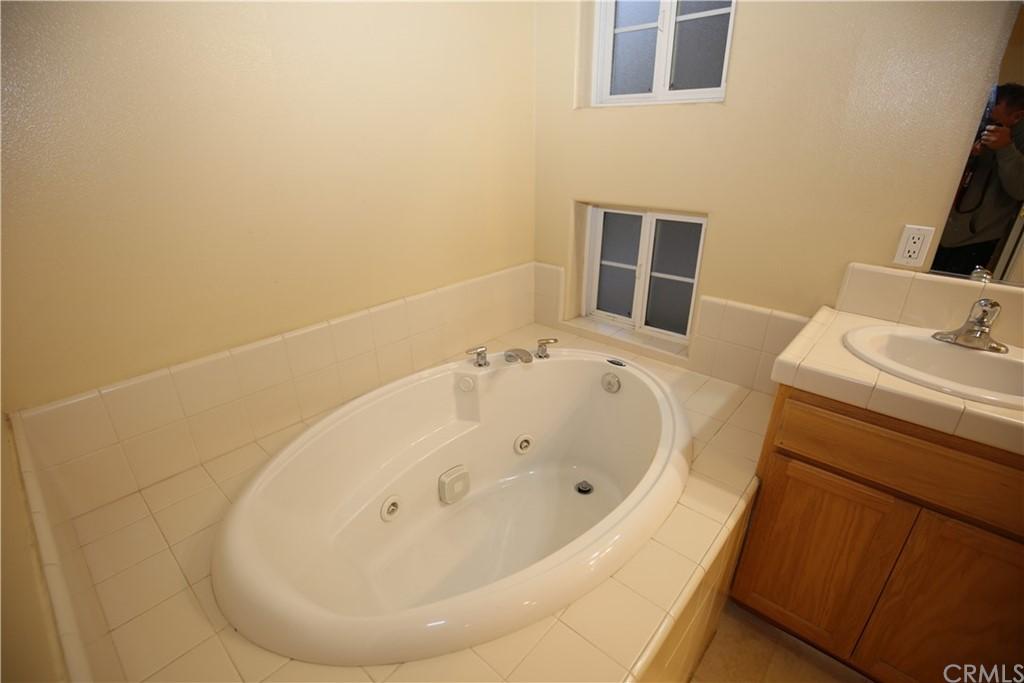 604 Larkfield Place Property Photo 11