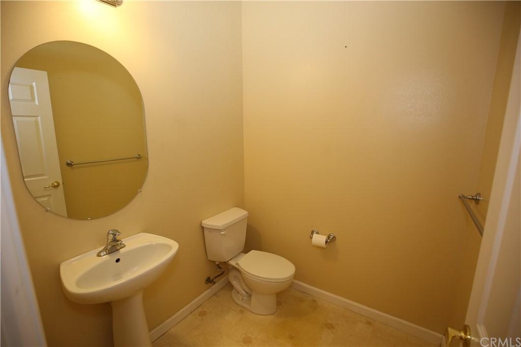 604 Larkfield Place Property Photo 12