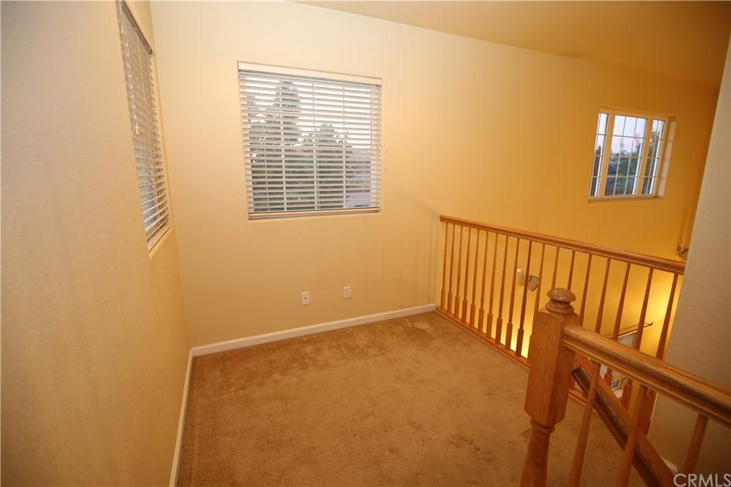 604 Larkfield Place Property Photo 13