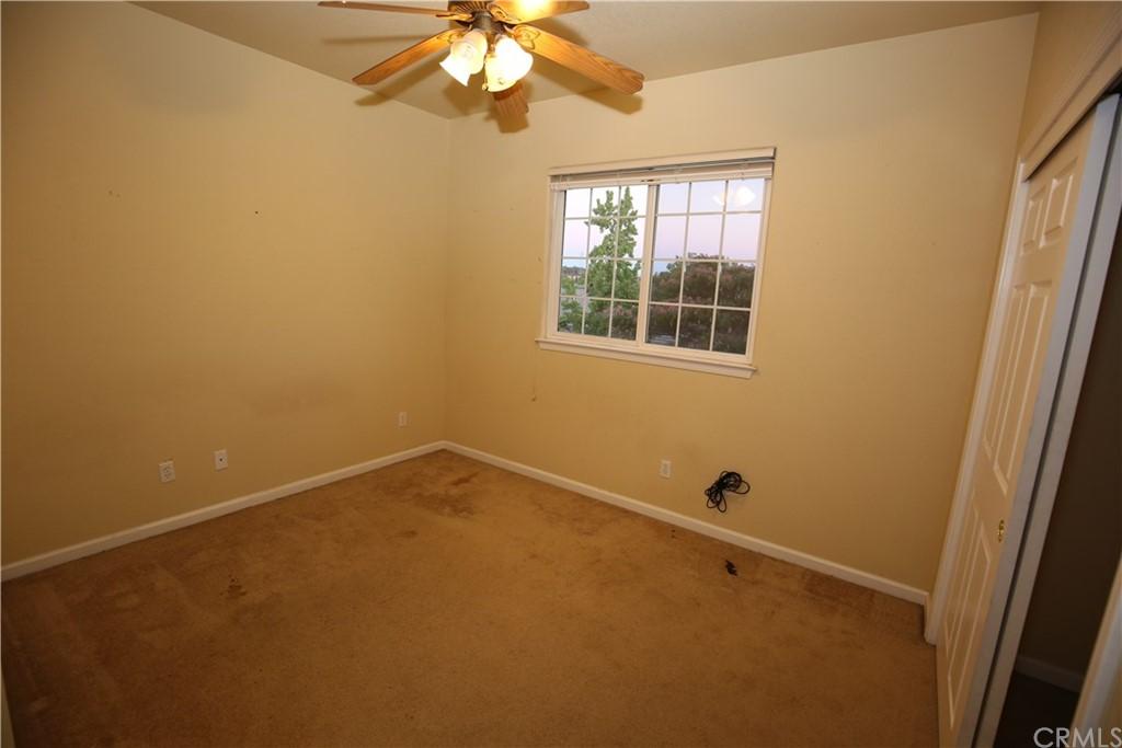 604 Larkfield Place Property Photo 14