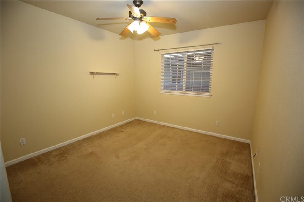 604 Larkfield Place Property Photo 15