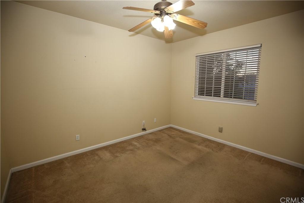 604 Larkfield Place Property Photo 16