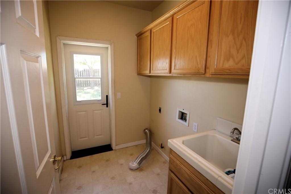 604 Larkfield Place Property Photo 18