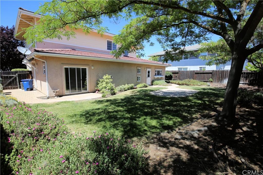 604 Larkfield Place Property Photo 19
