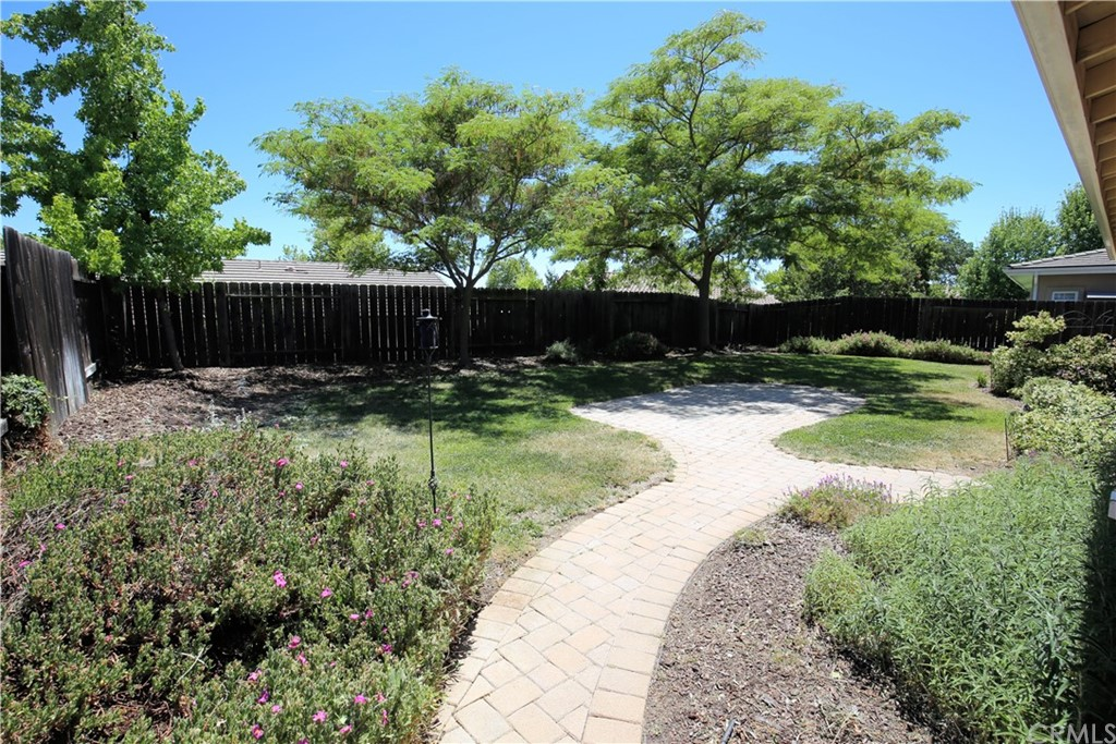 604 Larkfield Place Property Photo 20