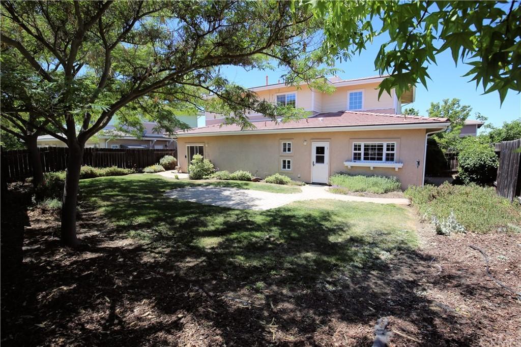 604 Larkfield Place Property Photo 21