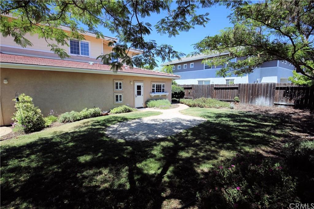 604 Larkfield Place Property Photo 22