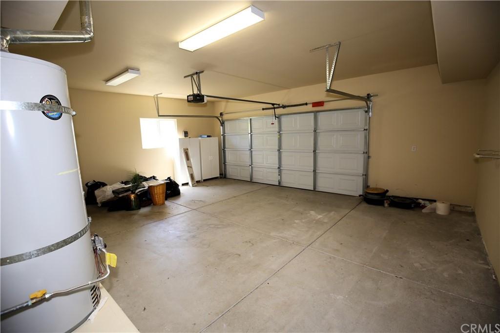 604 Larkfield Place Property Photo 23