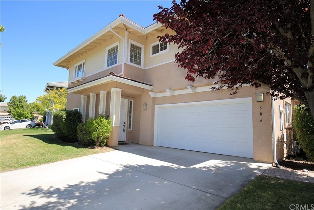 604 Larkfield Place Property Photo 25