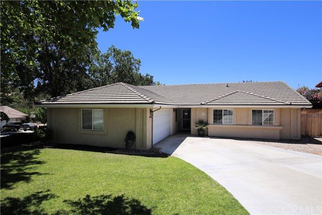 1108 Windsong Way Picture