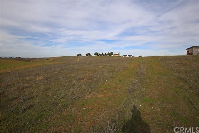 5985 Black Tail Place Property Photo 8
