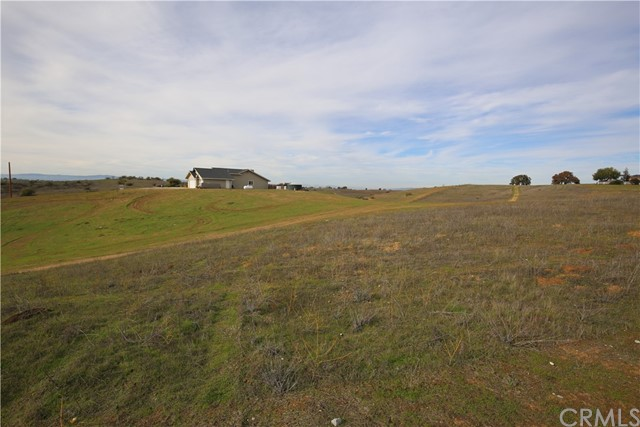 5985 Black Tail Place Property Photo 9