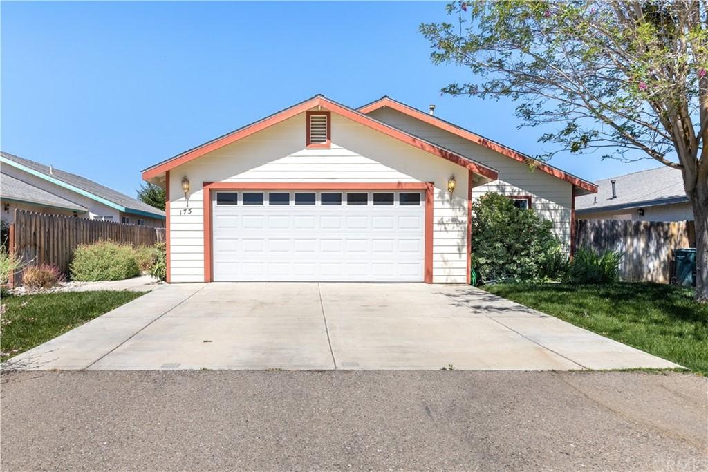 175 S 7th Street Property Photo 1