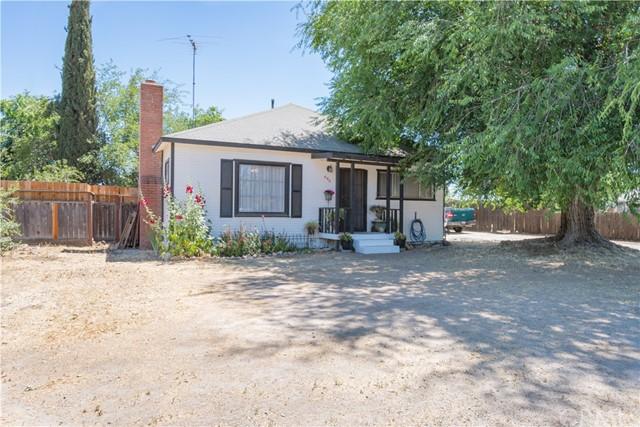 690 Mesa Grande Drive Property Photo 1