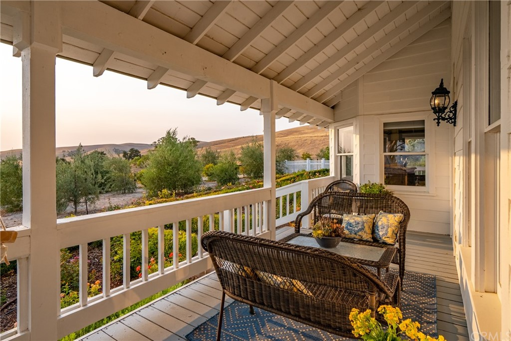 7320 Cross Canyons Road Property Photo 17
