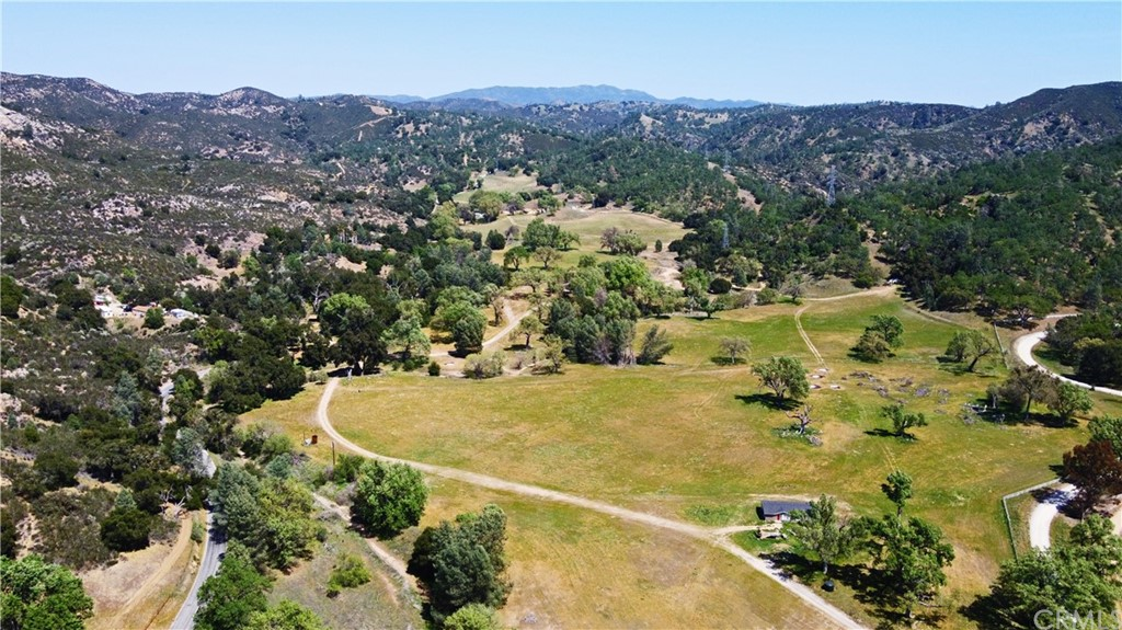 4550 Vista Del Lago Property Photo 1