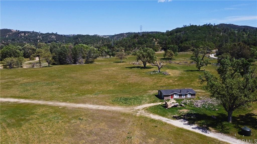 4550 Vista Del Lago Property Photo 2