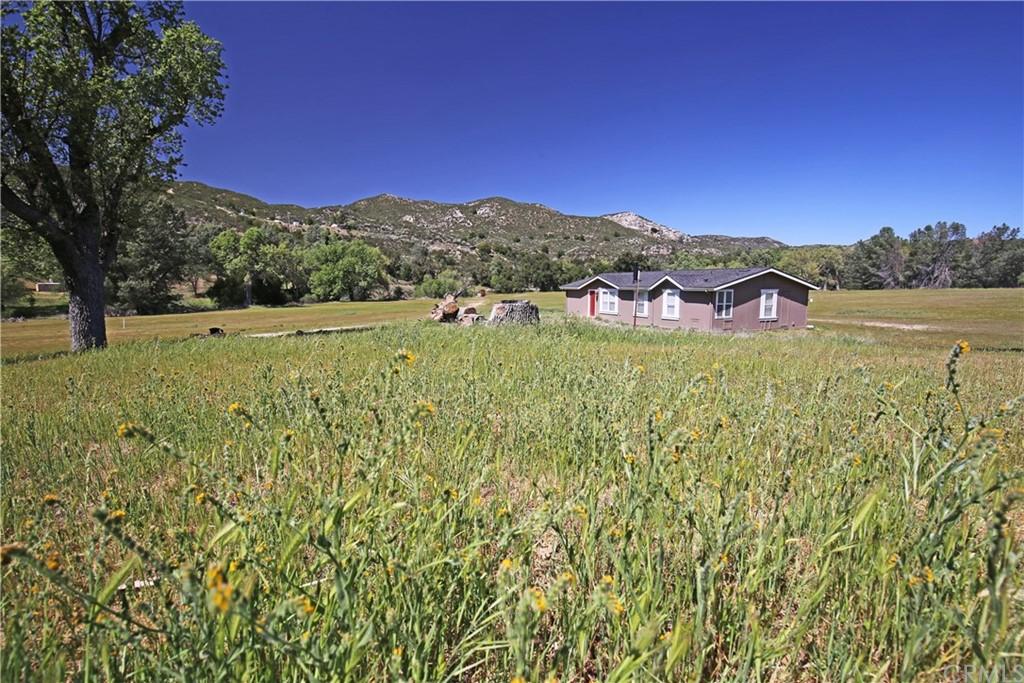 4550 Vista Del Lago Property Photo 3