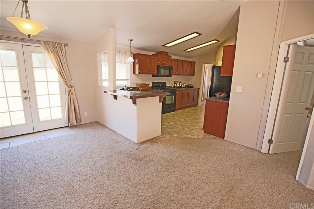 4550 Vista Del Lago Property Photo 4