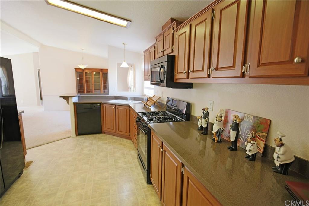 4550 Vista Del Lago Property Photo 6