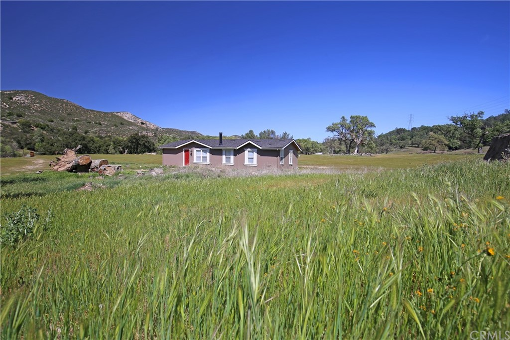 4550 Vista Del Lago Property Photo 9