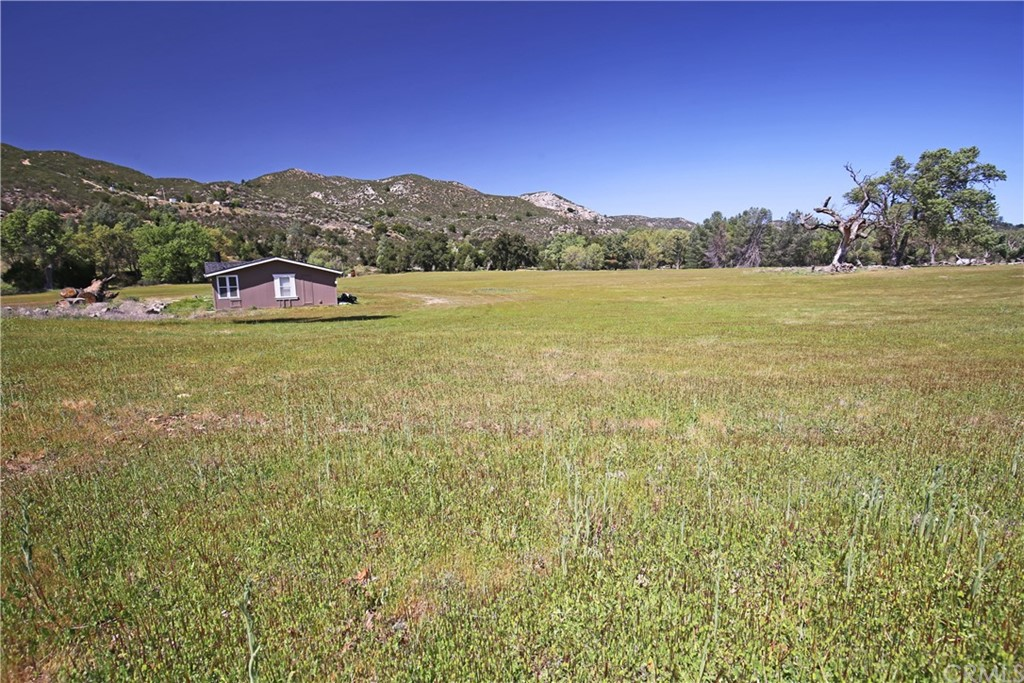 4550 Vista Del Lago Property Photo 12
